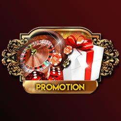 Bonus gratuits des casinos en ligne
